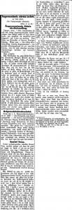 Artikel 2 av 6 ur VA 1894. Klicka för större bild!