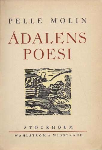 Pelle_Molin_Ådalens_Poesi